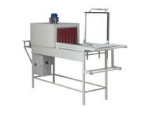 Упаковочный термоавтомат УТ